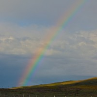 rainbow_scottish_highlands