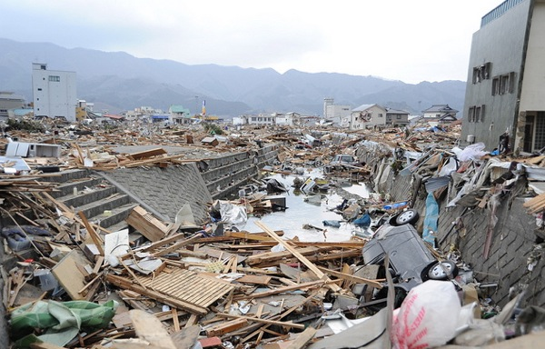 japan earthquake How to Help Japan After the Earthquake and Tsunami