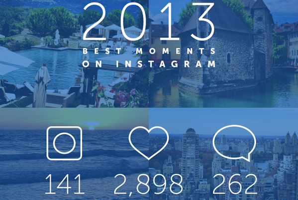 Travelogged S Best Moments On Instagram For 2013 Plus 5 Instagram Tips