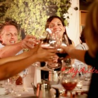Enter to win an Austrian Dinner Party: http://budurl.com/MyAustrianEvening #myaustrianevening