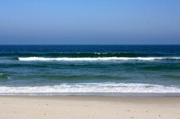 Long Beach Island Nj